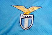 Lazio — Stock Photo