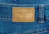 Gerry Weber — Stock Photo