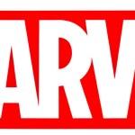 Постер, плакат: Marvel