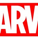 ������, ������: Marvel