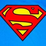 Постер, плакат: Superman