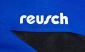Reusch — Stock Photo