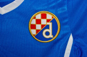 Dinamo Zagreb — Stock Photo