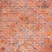 плитка напольная керамика — Стоковое фото