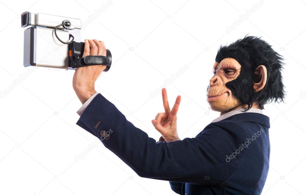 видео чат знакомства с камерой