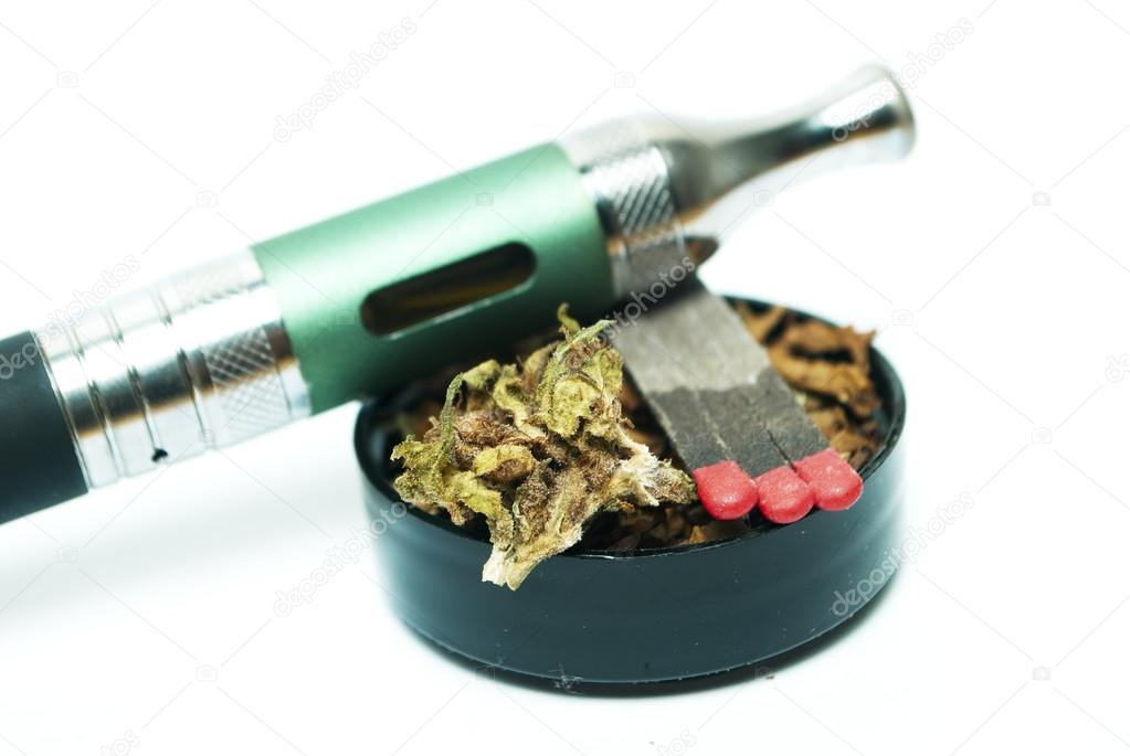 How to make disposable electronic cigarette last longer