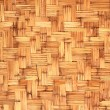 Abstract generated woven reeds texture — Stock Photo #62160427