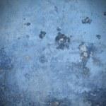 Blue metal texture background — Stock Photo #54329589