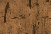Wood pattern texture background — Stock Photo