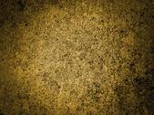 混凝土墙体纹理 — 图库照片
