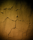 Wall texture background — Stock Photo