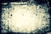 Rust metal texture background — Stock Photo