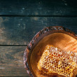 Honeycomb — Stock Photo #59534529