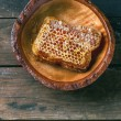 Honeycomb — Stock Photo #59535387