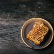 Honeycomb — Stock Photo #60651869