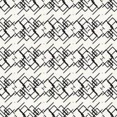 Seamless pattern, stylish background — ストックベクタ