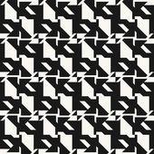 Seamless pattern, stylish background — Stockvektor