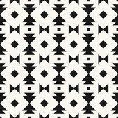 Seamless pattern, stylish background — Vecteur