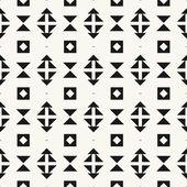 Seamless pattern, stylish background — Vector de stock