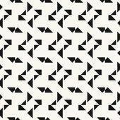 Wzór, stylowy tło — Wektor stockowy