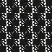 Stylish Seamless pattern — Stock Vector
