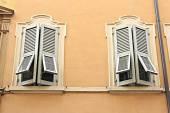 Modena — Stock Photo
