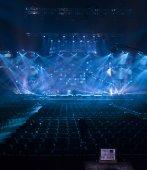 Light — Stock Photo