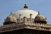 Humayun Grave in New Delhi India — Stock Photo