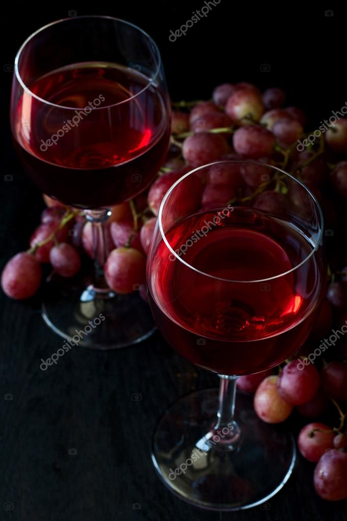 Изготовление вина домашних условиях винограда изабелла 687