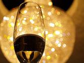 ワインの試飲 — ストック写真