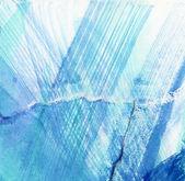 Akvarell bakgrunden — Stockfoto