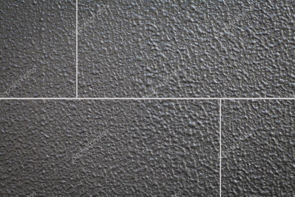 Bq slate floor tiles