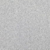 Gray fabric felt texture — Stock Photo