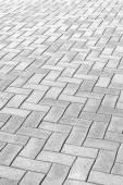Piastrelle da pavimento — Foto Stock