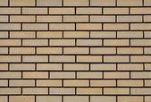 Mur carrelé — Photo