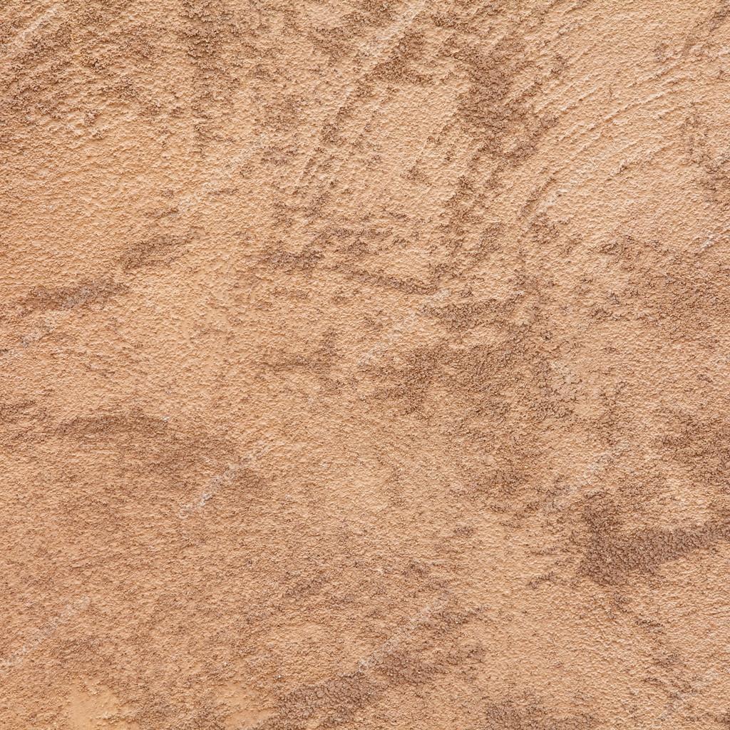 Piedra de granito marr n fotos de stock torsakarin for Piedra de granito precio