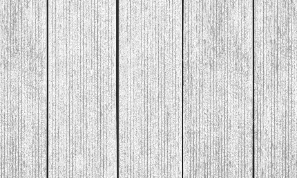 나무 바닥 텍스처 — 스톡 사진 #86095606