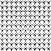 Escalas de patrones sin fisuras — Vector de stock