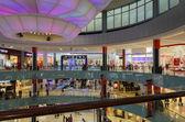 Dubai Mall UAE — Stock Photo