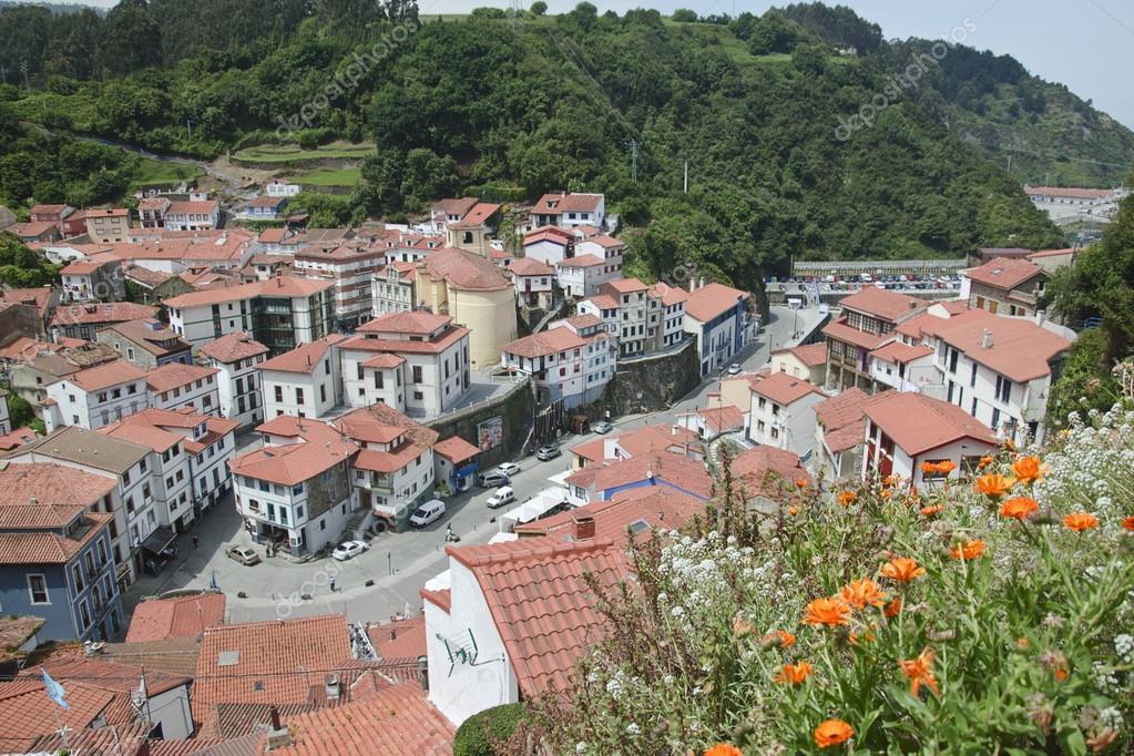 Asturias Stresa