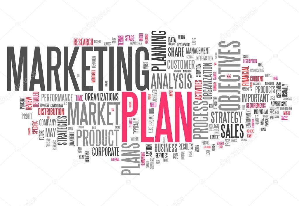 Слова связанные с маркетингом маркетинг