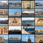 Discover Malta - Impressions — Stock Photo #65904815