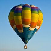 Ballon — Photo