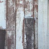 Abstrakt grunge trä — Stockfoto
