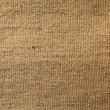 Texture of sack. Burlap background  texture — Stock Photo #54786657