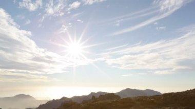 Gran Canaria, Canary Islands — Stock Video