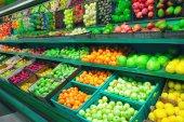 Frutas — Fotografia Stock