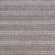 Black and white stripedl fabric — Stock Photo #62513921
