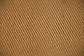 Tweed fabric texture — Стоковое фото