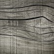 Wood grain close up — Stock Photo #73657931